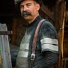 stillwater Miners 1743