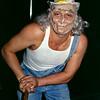 halloween, Springfield, MO, 11/82