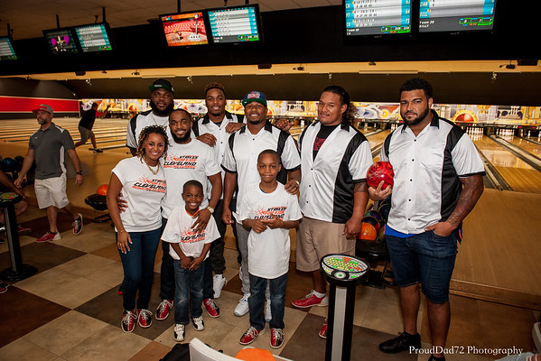 Strikes for kids 8-30-15