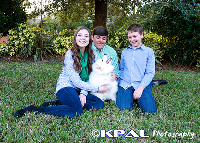 Stroud Family 2013-20-2