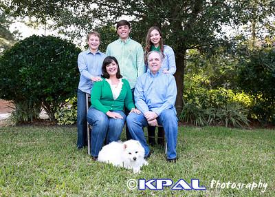 Stroud Family 2013-3