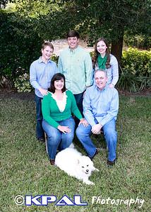 Stroud Family 2013-6