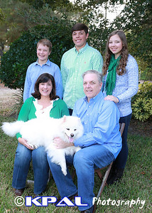 Stroud Family 2013-9