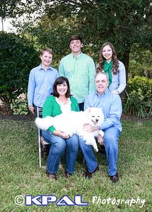 Stroud Family 2013-8