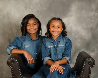 Stuckey Kids Photo Session-26