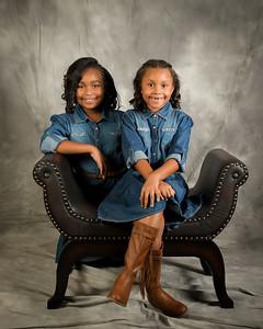 Stuckey Kids Photo Session-23