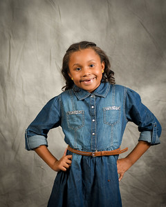 Stuckey Kids Photo Session-19