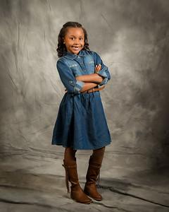 Stuckey Kids Photo Session-10