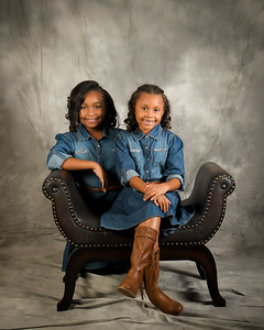 Stuckey Kids Photo Session-24
