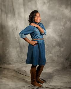Stuckey Kids Photo Session-36
