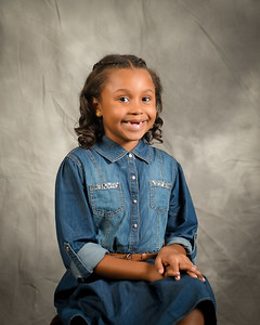 Stuckey Kids Photo Session-1