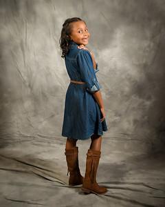 Stuckey Kids Photo Session-14
