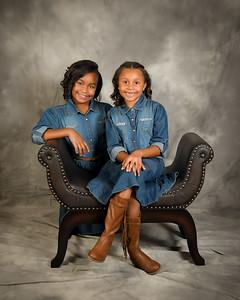 Stuckey Kids Photo Session-28