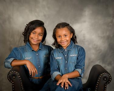 Stuckey Kids Photo Session-27