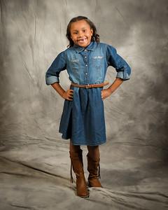 Stuckey Kids Photo Session-18
