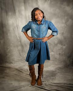 Stuckey Kids Photo Session-32