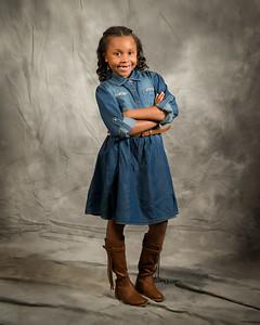 Stuckey Kids Photo Session-11