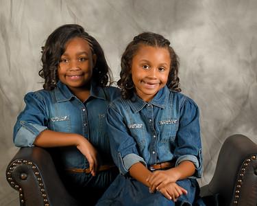 Stuckey Kids Photo Session-25