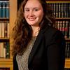 Kate Mishkin