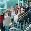 2017 RNA Fellows