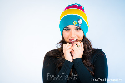 FocusTree-169