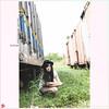 G3K_Su3san407 copy