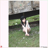 G3K_Su3san415 copy