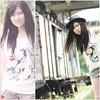 G3K_Su3san411 copy