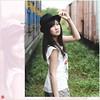 G3K_Su3san404 copy