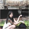 G3K_Su3san414 copy