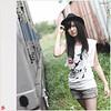 G3K_Su3san402 copy