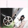 G3K_Su3san406 copy