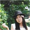 G3K_Su3san420 copy