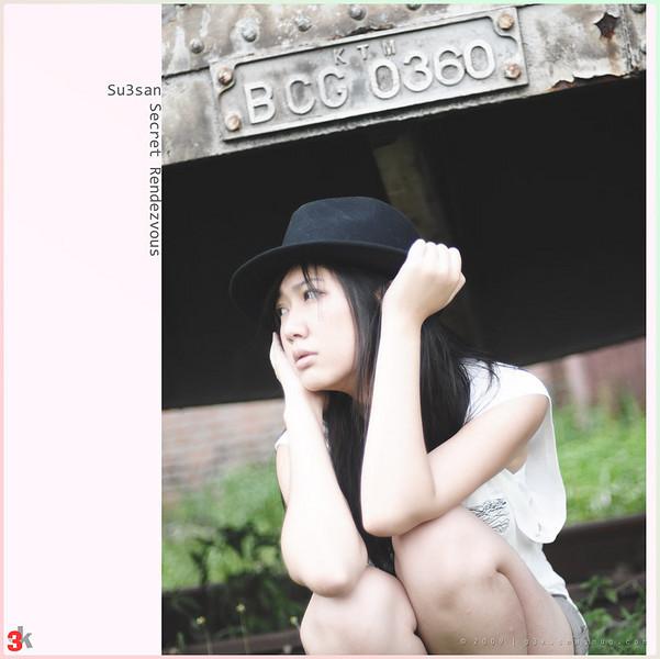 G3K_Su3san401 copy