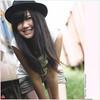 G3K_Su3san410 copy