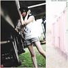 G3K_Su3san417 copy