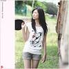 G3K_Su3san413 copy