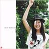 G3K_Su3san419 copy