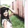 G3K_Su3san403 copy