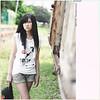G3K_Su3san412 copy