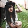 G3K_Su3san408 copy