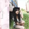 G3K_Su3san409 copy