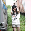 G3K_Su3san405 copy