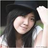 G3K_Su3san416 copy