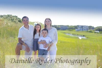 Suero Family