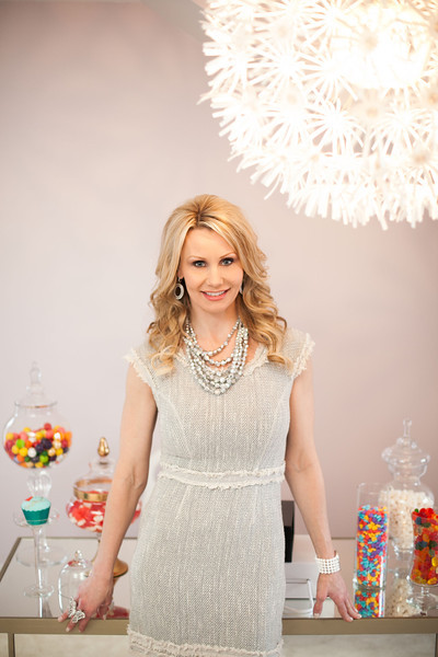 "1-11-13 Amy DiTomasso of Sugar Chic Designs<br /> <br /> ©2012 Jennifer Kathryn Photography<br /> Photo credit required for all public use<br />  <a href=""http://www.jenniferkathryn.com"">http://www.jenniferkathryn.com</a>"