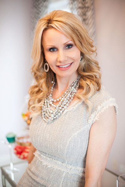 """1-11-13 Amy DiTomasso of Sugar Chic Designs<br /> <br /> ©2012 Jennifer Kathryn Photography<br /> Photo credit required for all public use<br />  <a href=""""http://www.jenniferkathryn.com"""">http://www.jenniferkathryn.com</a>"""