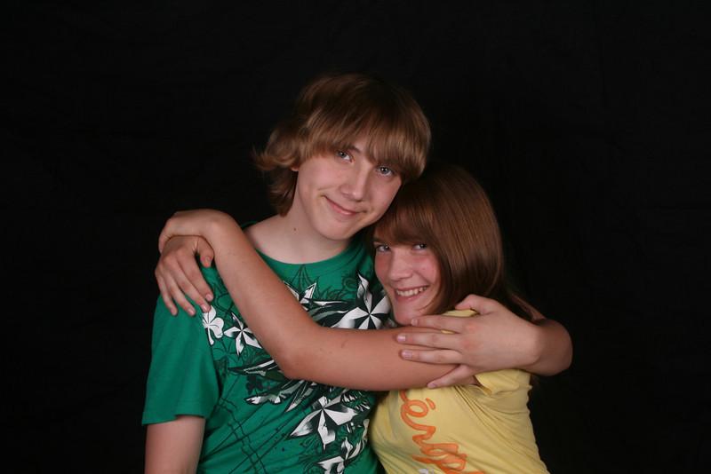 Guidry 6-2010 (14)