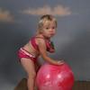 Dunlap 6-2010 (35)