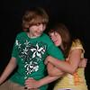 Guidry 6-2010 (17)